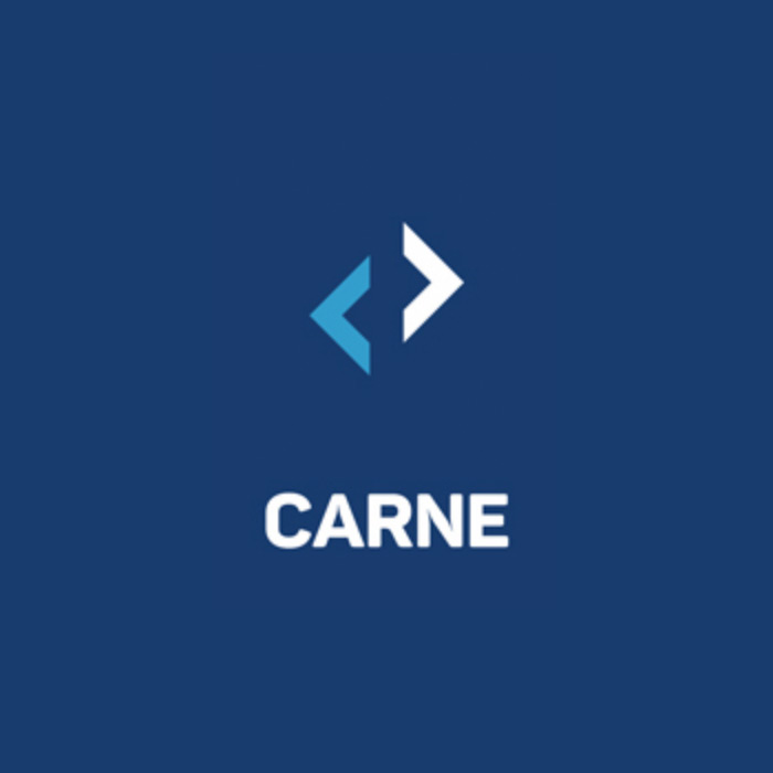 Carne Group