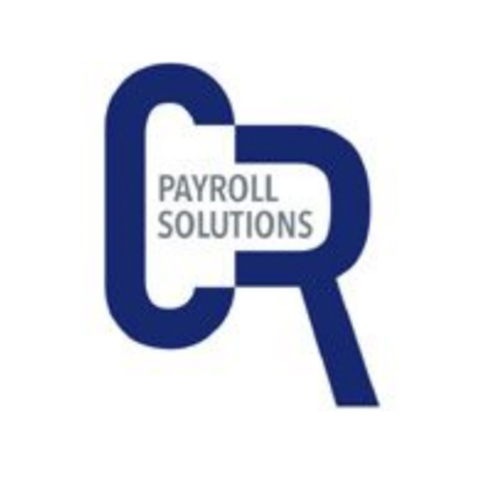 CR Payroll Solutions