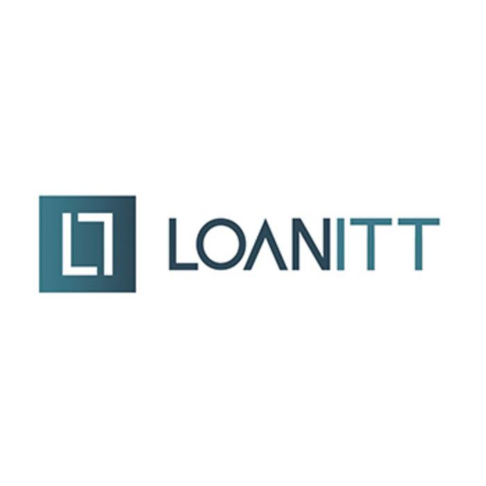 Loanitt