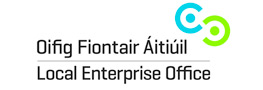 Local Enterprise Office Kilkenny