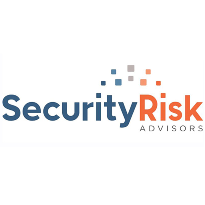 Security Risk Advisors