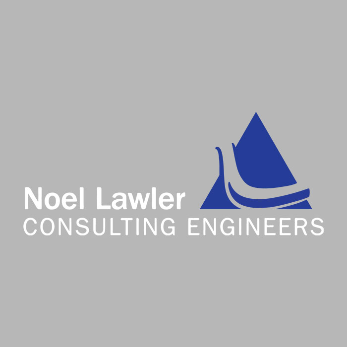 Noel Lawler Consulting Engineers