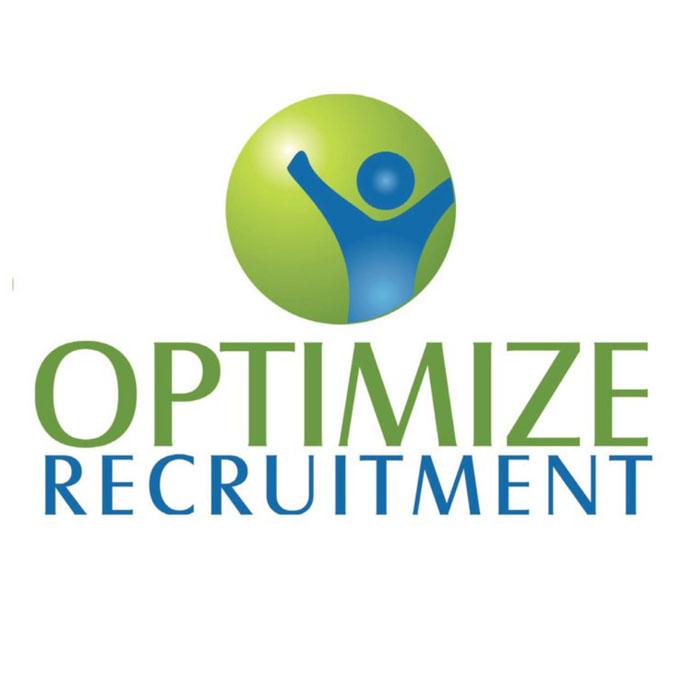 Optimize Recruitment